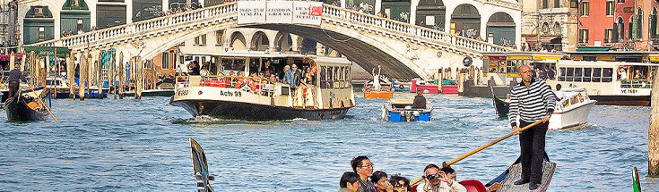 12-Day Adriatic sea Cruise & Land tour, Dubrovnik to Venice
