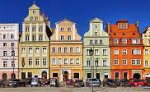 Grand tour of Poland, Escorted 14 Days