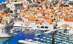 Adriatic Sea deluxe small boat cruises