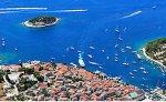 2019 Adriatic Cruise, Dubrovnik to Venice
