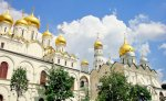 2019 Russia, Baltics & Poland Group tour, 14 Days Escorted